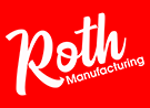 Loyal Roth Manufacturing
